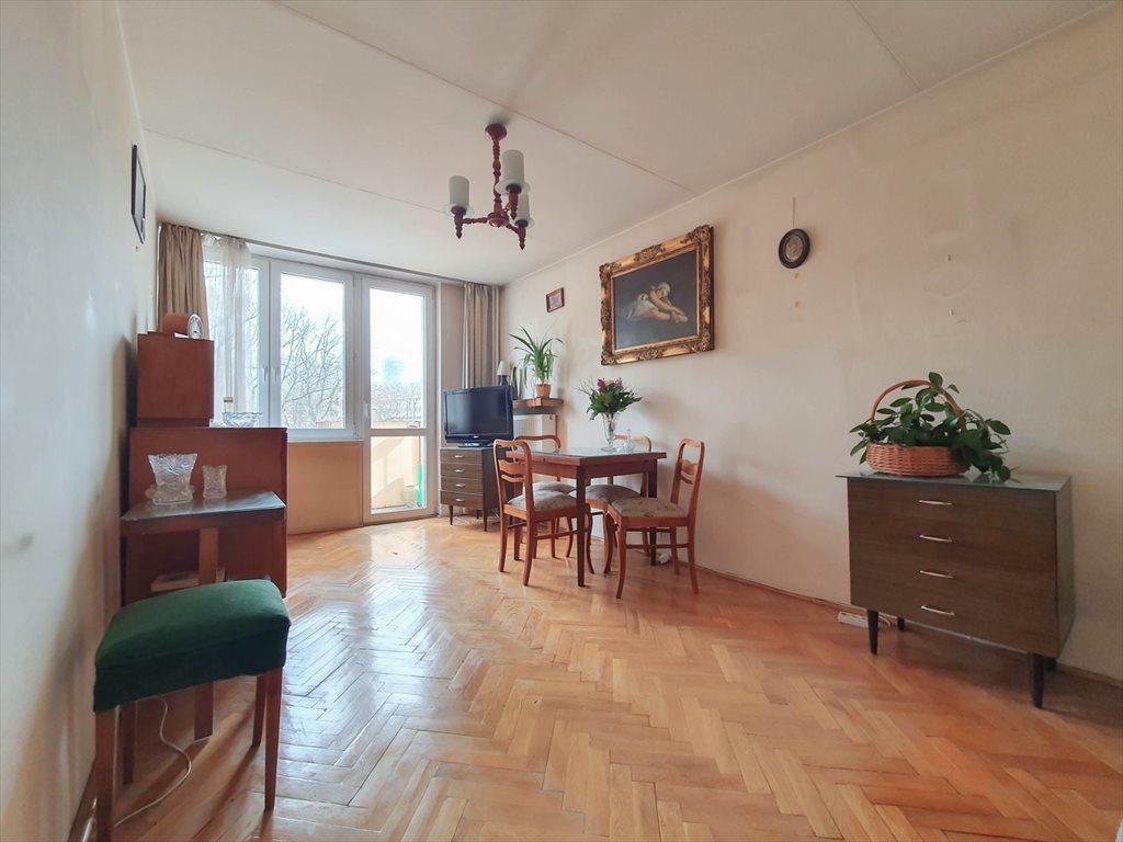 Mieszkanie trzypokojowe na sprzedaż Warszawa, Wola, Górczewska 10  53m2 Foto 2