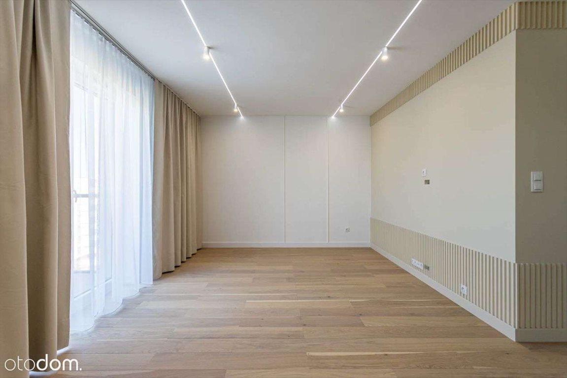 Mieszkanie trzypokojowe na sprzedaż Warszawa, Ursus, Posag 7 Panien  64m2 Foto 4