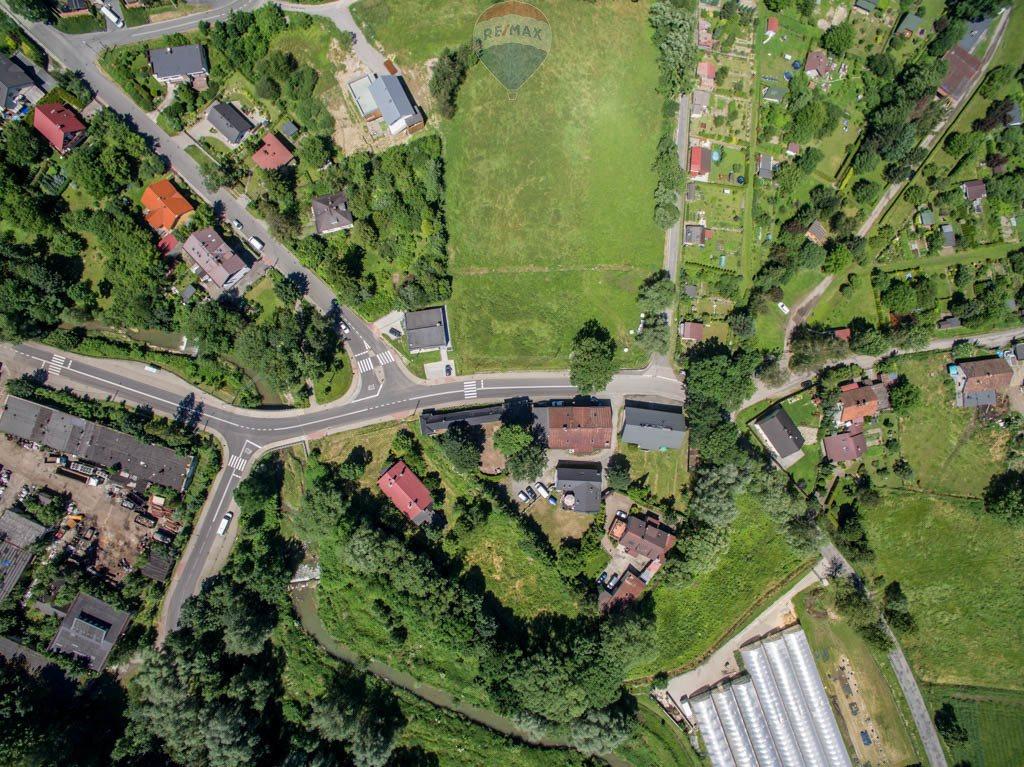 Lokal użytkowy na sprzedaż Cieszyn, al. Jana Łyska  649m2 Foto 12