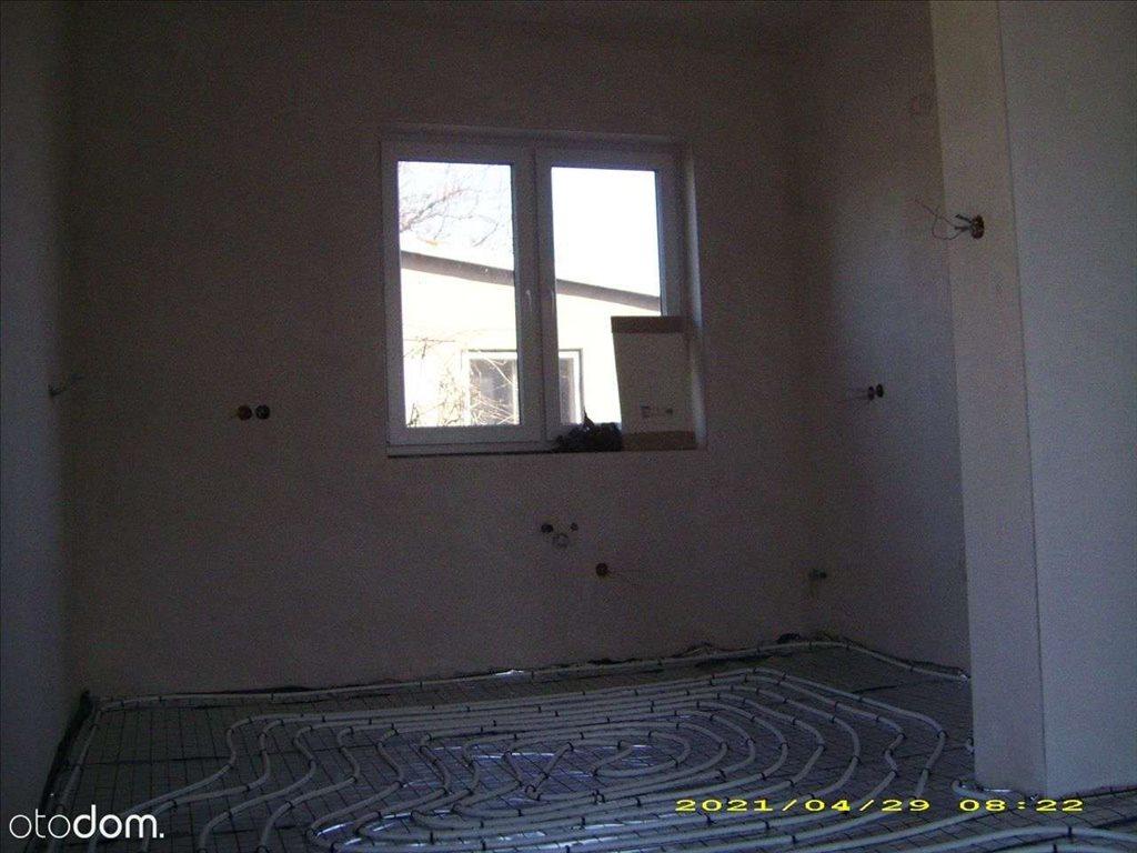 Dom na sprzedaż Jaktorów  143m2 Foto 6