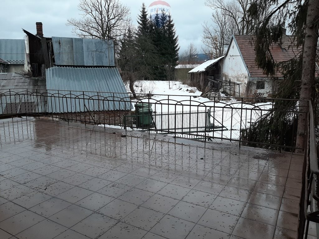 Lokal użytkowy na wynajem Rabka-Zdrój  75m2 Foto 11