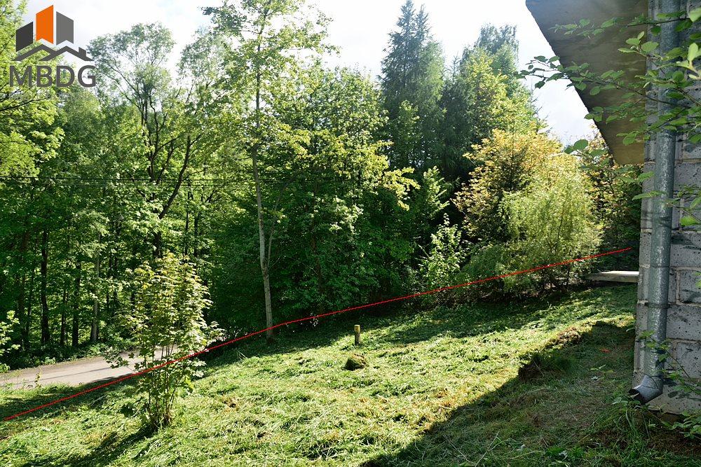 Dom na sprzedaż Skomielna Czarna  74m2 Foto 7