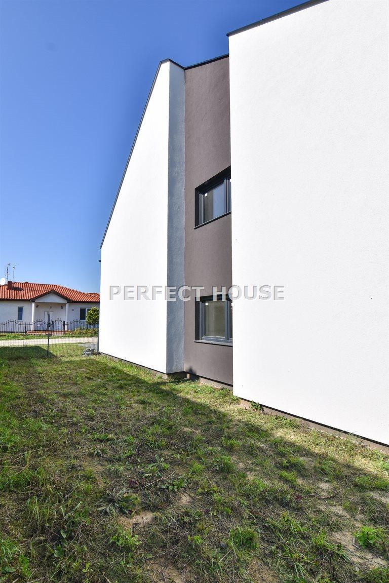 Dom na sprzedaż Tarnowo Podgórne  133m2 Foto 12