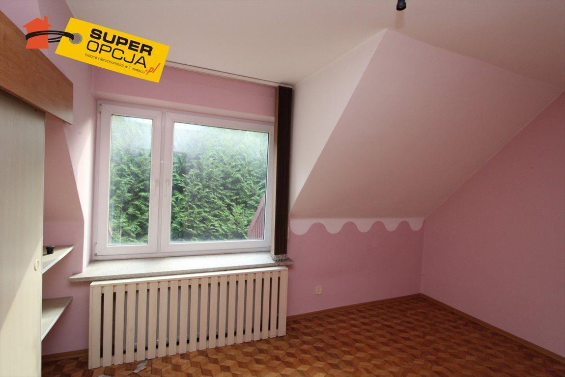 Dom na sprzedaż Kraków, Swoszowice  360m2 Foto 4