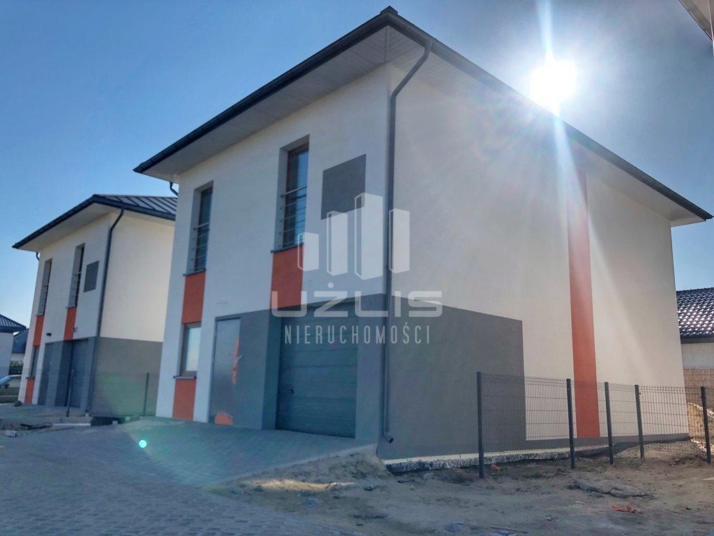 Dom na sprzedaż Tczew  129m2 Foto 4