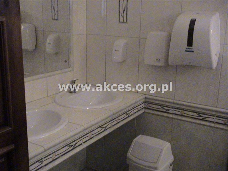 Lokal użytkowy na wynajem Konin, Laskówiec-Kolonia  1166m2 Foto 6