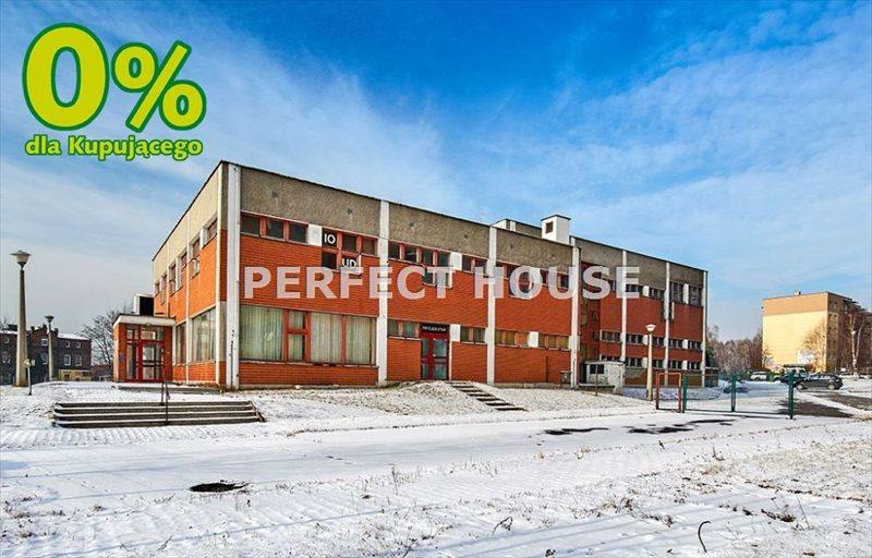 Lokal użytkowy na sprzedaż Mysłowice  3397m2 Foto 6