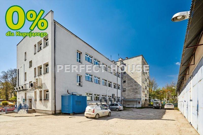 Lokal użytkowy na sprzedaż Trzebnica, św. Jadwigi  1638m2 Foto 3