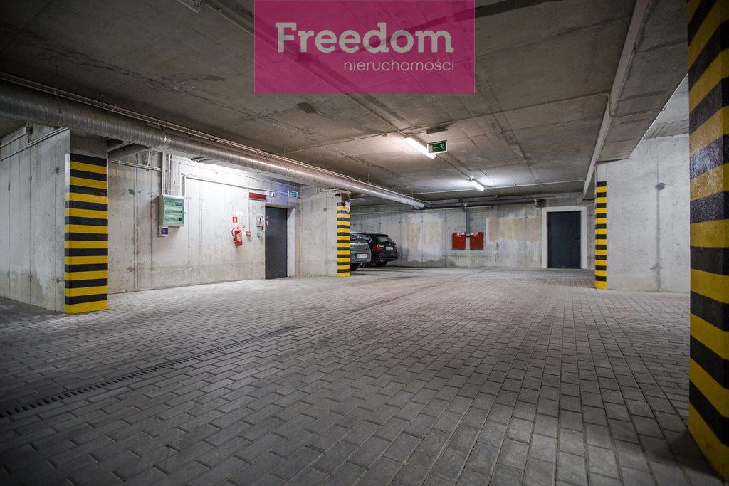 Garaż na sprzedaż Rzeszów, Hetmańska  15m2 Foto 7