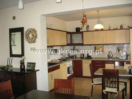 Dom na sprzedaż Białuty  520m2 Foto 2