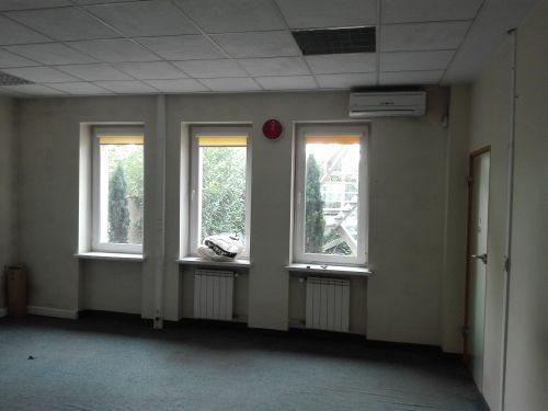 Lokal użytkowy na wynajem Wrocław, Psie Pole, Poprzeczna  265m2 Foto 1