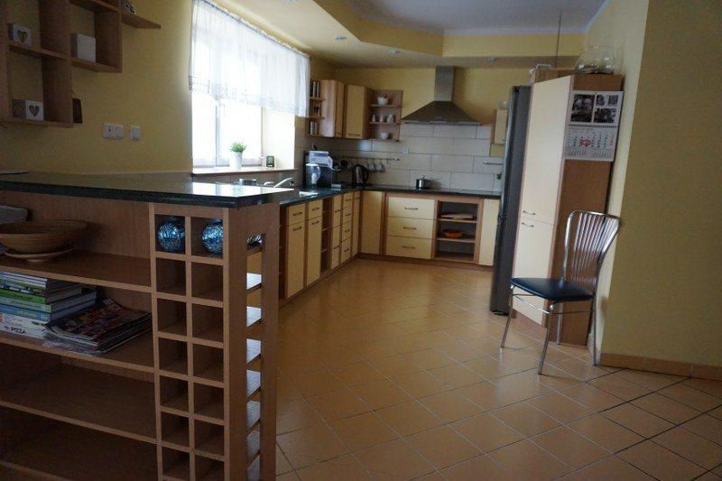 Dom na sprzedaż Pilchów, Wiśniowa  250m2 Foto 14