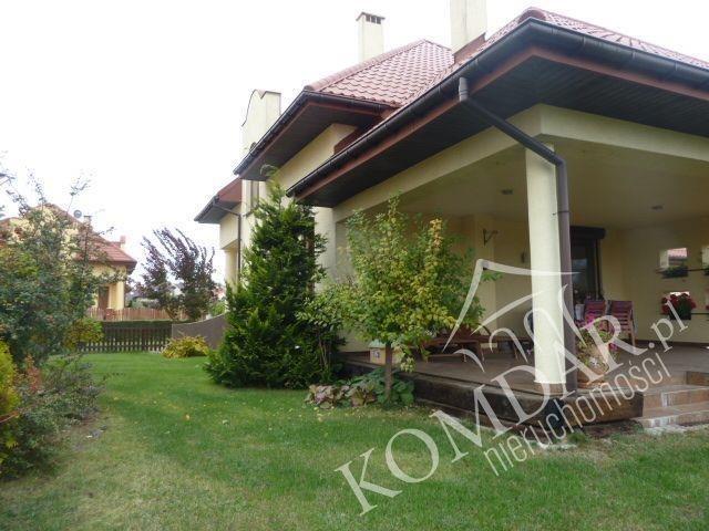 Dom na sprzedaż Skierdy, Skierdy  182m2 Foto 12