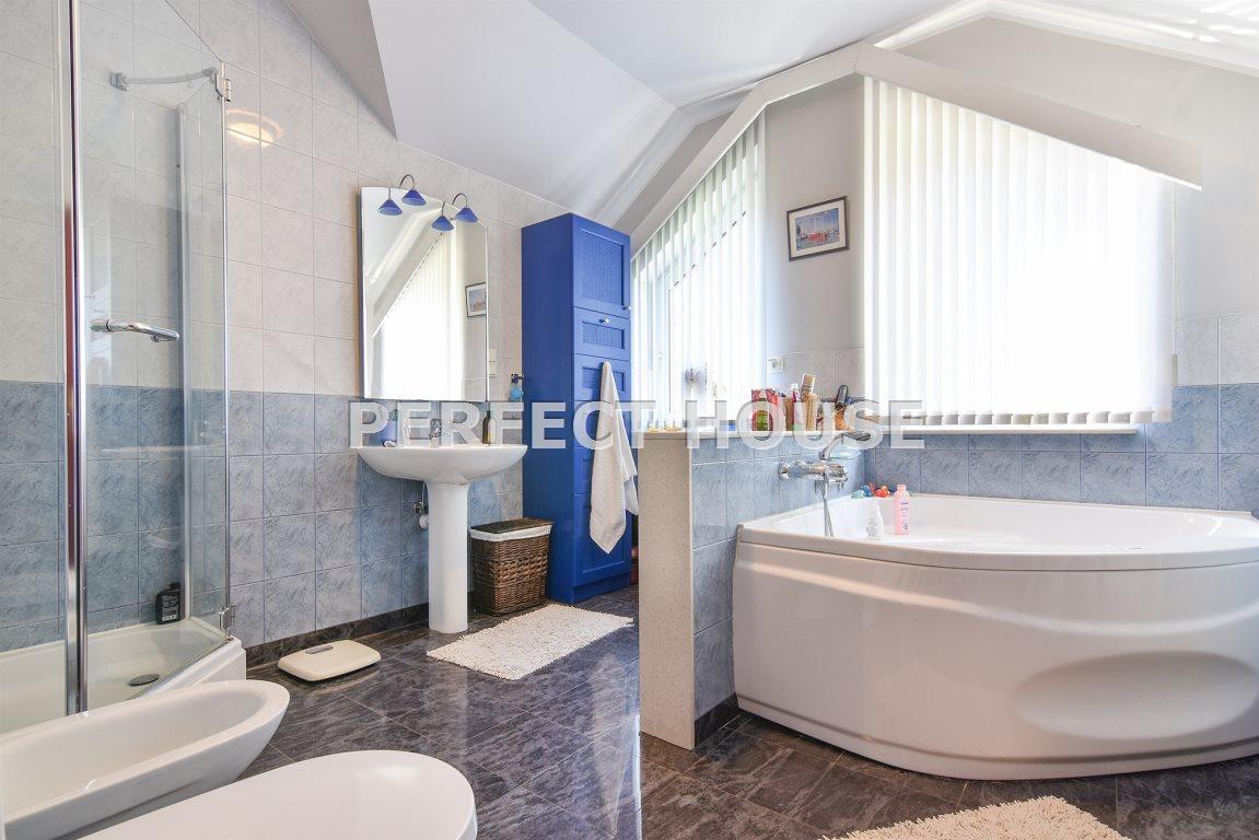 Dom na sprzedaż Poznań, Wola  350m2 Foto 11