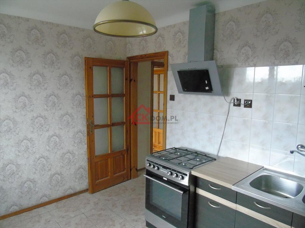 Dom na sprzedaż Kielce, Nowy Folwark, Otrocz  150m2 Foto 4