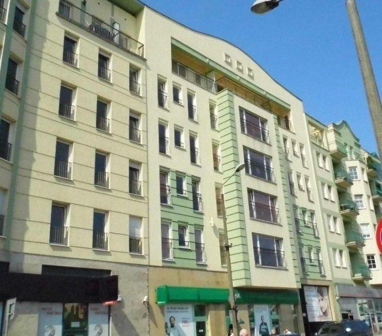 Lokal użytkowy na wynajem Poznań, Przemysłowa  283m2 Foto 1