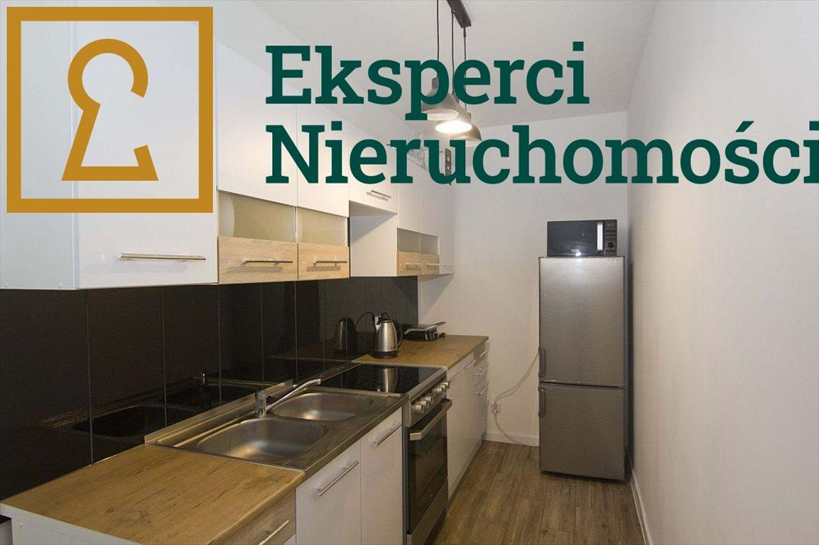 Dom na sprzedaż rzeszów, Budziwój  120m2 Foto 4