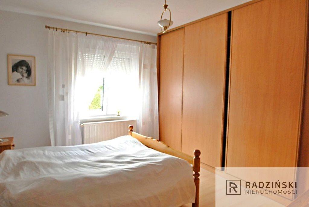 Dom na sprzedaż Gorzów Wielkopolski  130m2 Foto 7