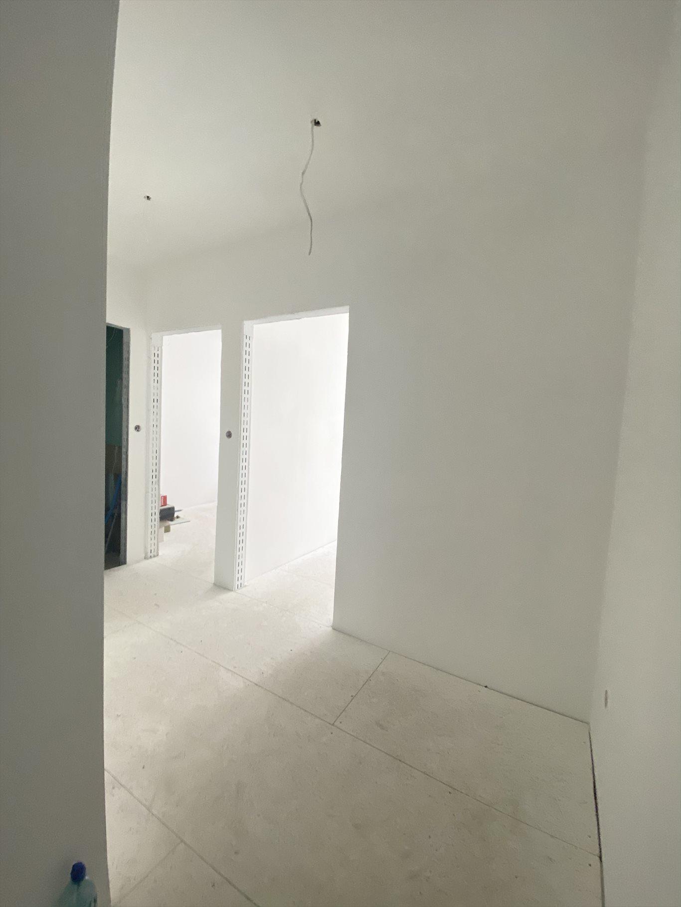 Mieszkanie dwupokojowe na sprzedaż Kraków, Prądnik Czerwony, kraków 101  25m2 Foto 4