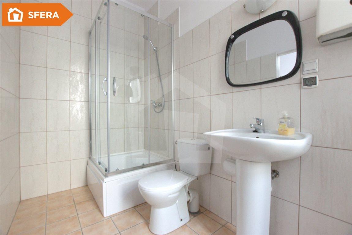 Mieszkanie trzypokojowe na wynajem Bydgoszcz, Śródmieście  89m2 Foto 6