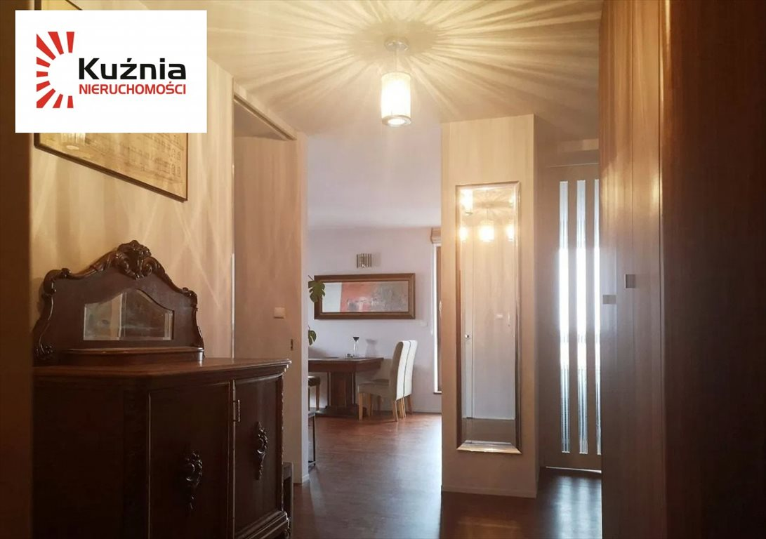 Mieszkanie czteropokojowe  na sprzedaż Warszawa, Ochota, Lutniowa  80m2 Foto 3