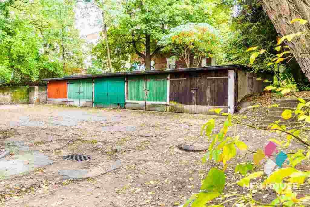 Lokal użytkowy na sprzedaż Olsztyn, Śródmieście, Michała Kajki  61m2 Foto 12