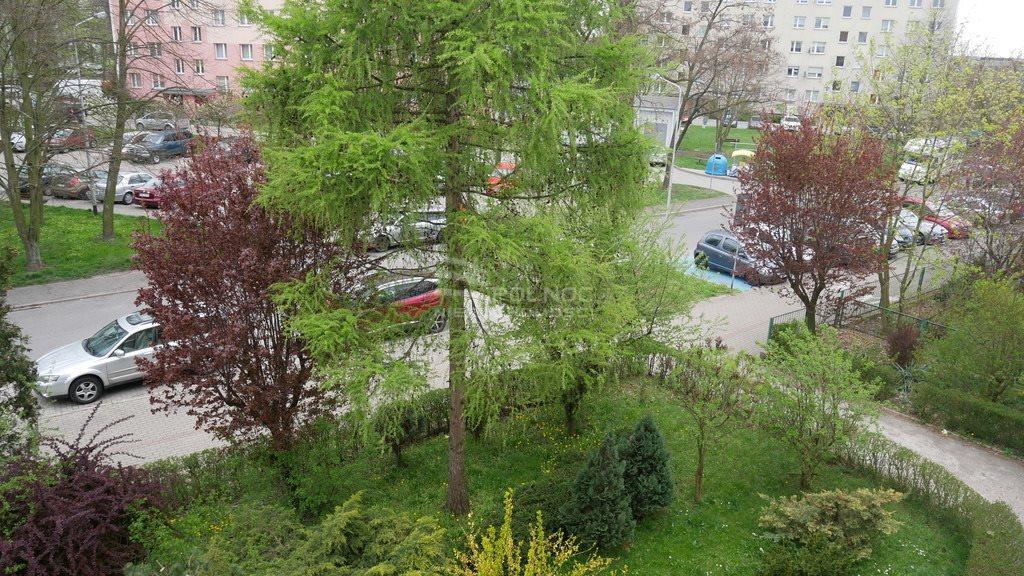 Mieszkanie czteropokojowe  na sprzedaż Bolesławiec, Melchiora Wańkowicza  88m2 Foto 9