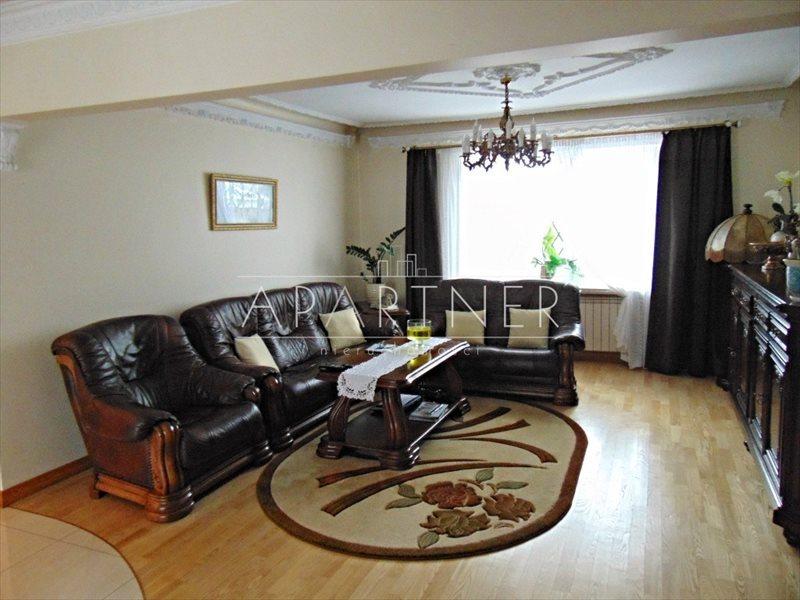 Dom na sprzedaż Zgierz  270m2 Foto 4