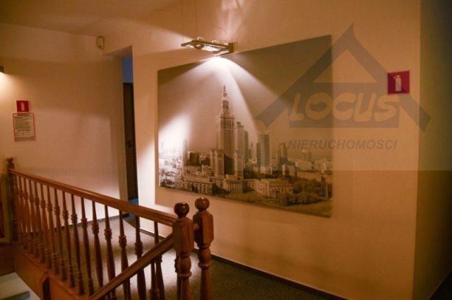 Lokal użytkowy na wynajem Warszawa, Włochy  400m2 Foto 12
