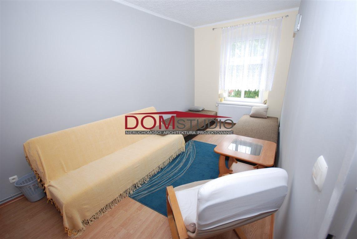 Mieszkanie trzypokojowe na wynajem Gliwice, Politechnika, Pszczyńska  75m2 Foto 3