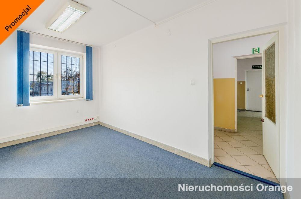 Lokal użytkowy na sprzedaż Rzeszów  552m2 Foto 6