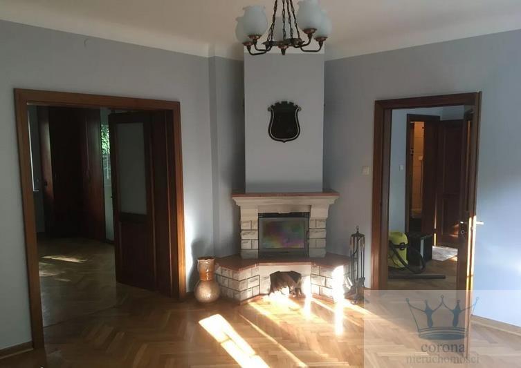 Dom na wynajem Warszawa, Wola, Księcia Janusza  80m2 Foto 1
