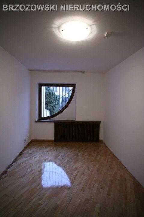 Dom na wynajem Warszawa, Praga-Południe, Saska Kępa, Wąchocka  320m2 Foto 2