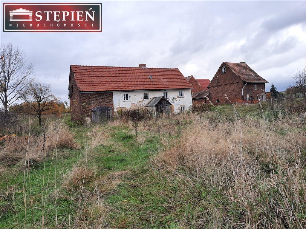 Dom na sprzedaż Ubocze  130m2 Foto 2