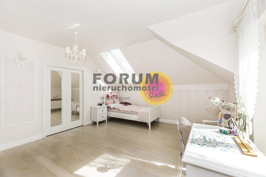 Dom na sprzedaż Goczałkowice-Zdrój  347m2 Foto 13