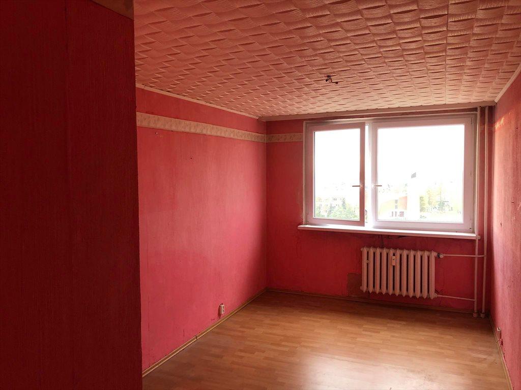 Mieszkanie trzypokojowe na sprzedaż Wrocław, Oleska, 1 12  60m2 Foto 6