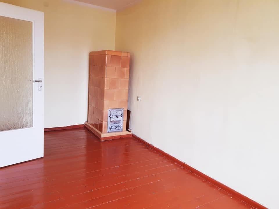 Mieszkanie dwupokojowe na sprzedaż Grudziądz  45m2 Foto 4