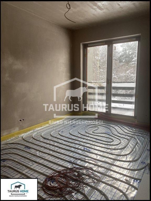 Dom na sprzedaż Dąbrowa Górnicza, Strzemieszyce Wielkie  140m2 Foto 10