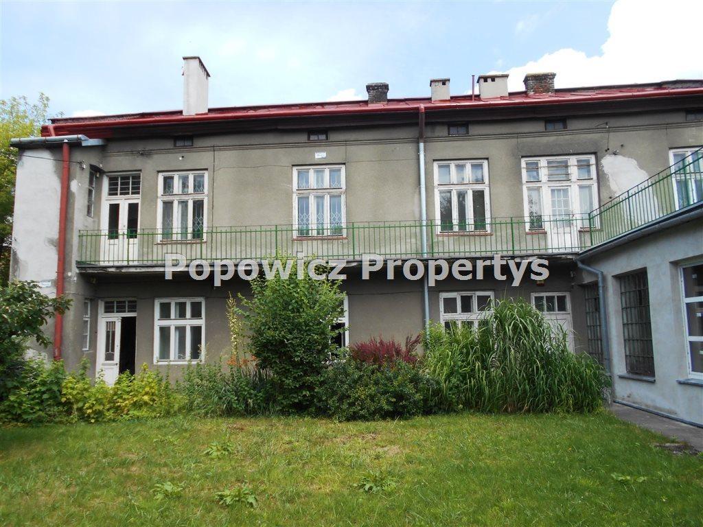 Dom na sprzedaż Przemyśl  399m2 Foto 2