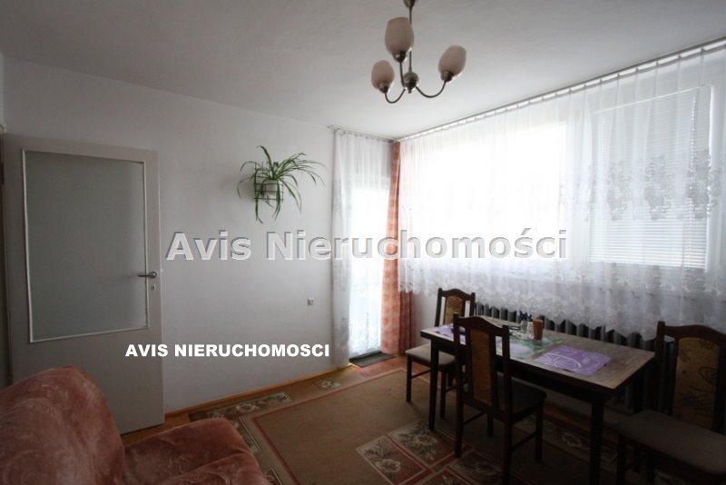 Mieszkanie trzypokojowe na sprzedaż Pieszyce  46m2 Foto 2