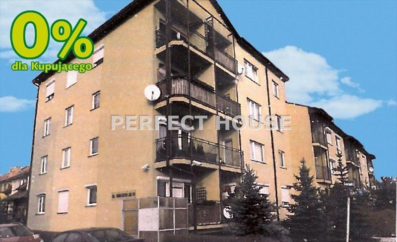Lokal użytkowy na sprzedaż Poznań, Strzeszyn  95m2 Foto 3