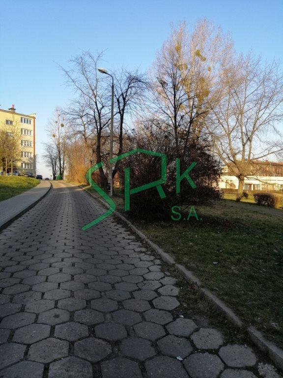 Działka inna na sprzedaż Chorzów  1359m2 Foto 4