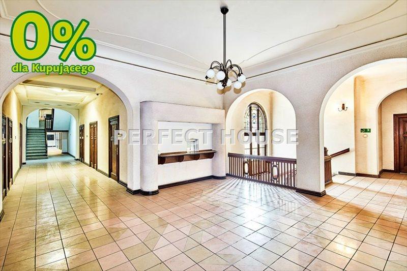 Dom na sprzedaż Wałbrzych, Słowackiego  3601m2 Foto 9