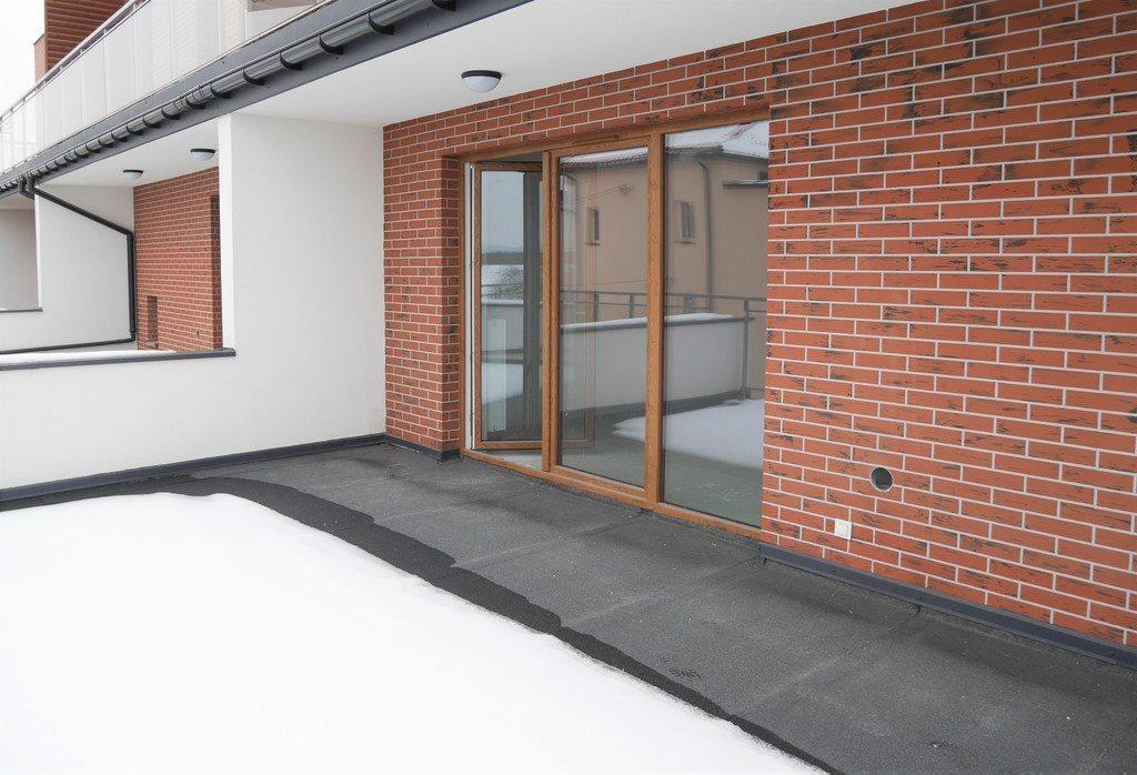 Mieszkanie na sprzedaż Kielce, Gustawa Morcinka  136m2 Foto 3