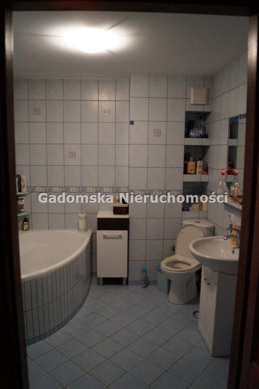 Dom na sprzedaż Warszawa, Wesoła, Stara Miłosna  220m2 Foto 7