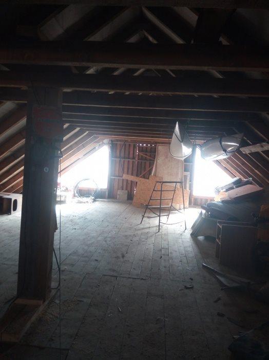 Działka budowlana na sprzedaż Gryfino, Szkolna  3800m2 Foto 12