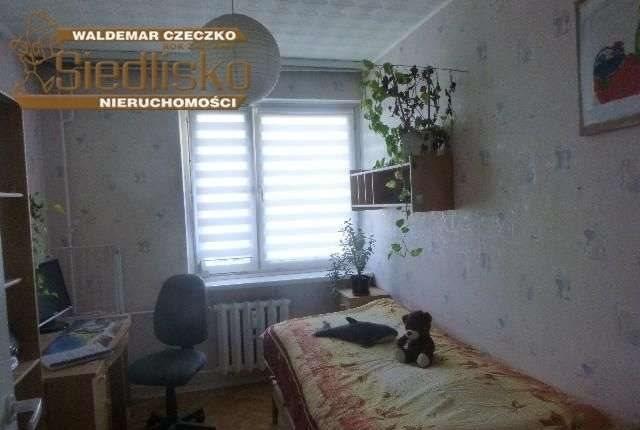 Mieszkanie dwupokojowe na sprzedaż Kalisz  42m2 Foto 8