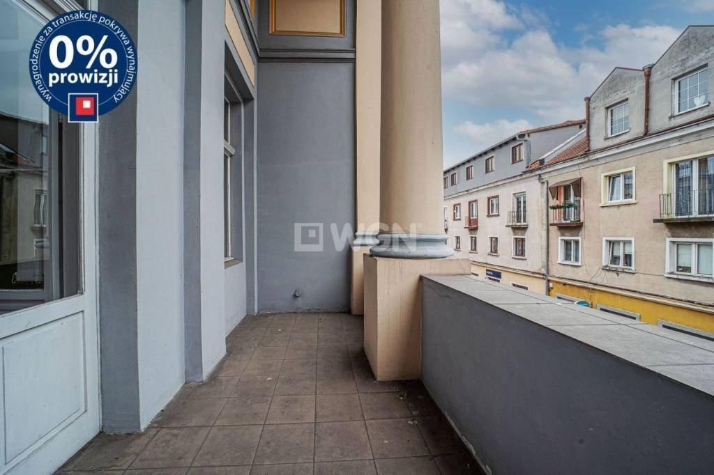 Lokal użytkowy na wynajem Bolesławiec, Mickiewicza  85m2 Foto 7