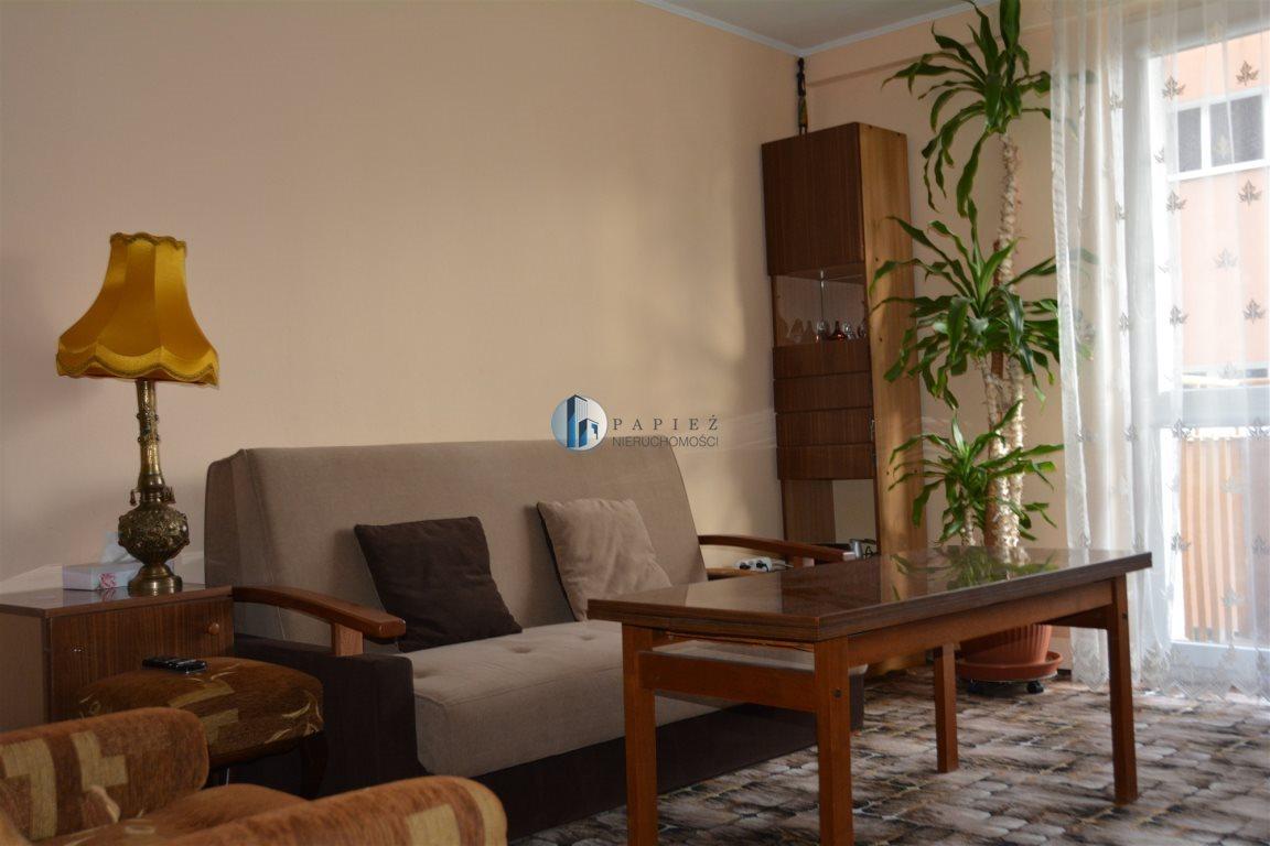Mieszkanie dwupokojowe na sprzedaż Warszawa, Ochota, Ochota  35m2 Foto 2