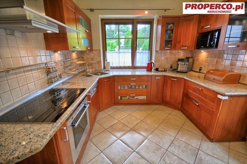 Dom na sprzedaż Zagnańsk  372m2 Foto 11